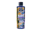 Shampoo Cerâmico HydroSuds 473ml - Chemical Guys