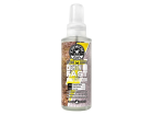 Descontaminante Lightning Fast 118ml - Chemical Guys