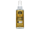 Descontaminante para Couro 118ml - Chemical Guys