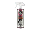 Limpador de Rodas DeCon Pro Iron - Chemical Guys