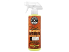 QuickDetail para Couro 473ml - Chemical Guys