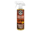 Aromatizante de Couro Extreme 473ml - Chemical Guys