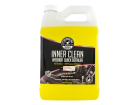 Limpador Inner Clean 3,8L - Chemical Guys