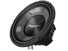 Subwoofer Pioneer 12'' TS-W3060BR 350W