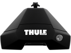 Suporte de Barras de Rack Thule para March - Evo Clamp