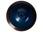 Suporte Flexivel Rotativa 5 pol Rosca 5/8 - Vonixx