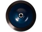 Suporte Politriz Rotativa 5 pol Rosca M14 - Vonixx