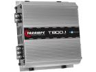 Módulo Amplificador Taramps T800.1 800W RMS 02 Ohms 01 Canal