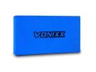 Taco de lixa 13 x 7cm - Vonixx