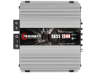 Módulo Amplificador Taramps Bass 1200 1200W RMS 02 OHM 01 Canal - Classe D