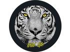 Capa Estepe Pajero Full/Prado Tigre