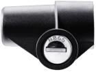 Thule Lock 957 - Trava com Chave para Suportes Thule RideOn HangOn EasyBase