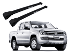 Rack Travessa Amarok - Projecar Larga