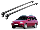 Rack Travessa Corsa Wagon - Projecar Slim