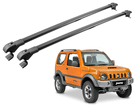 Rack Travessa Jimny 11/19 - Projecar Slim