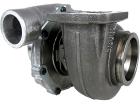 Turbina Avionics Regular .74/1.00 Pulsativa A40-2