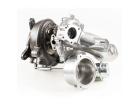 Turbina Biagio .74/.70 Pulsativa para motores EA113 projetos até 400CV