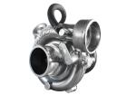 Turbina Biagio T2 .42/.44 Monofluxo AUT902.44M
