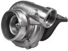 Turbina Biagio T3 .50/.82 Pulsativa AUT919.82P