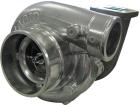 Turbina Biagio T3 .70/.84 Pulsativa AUT940.84P