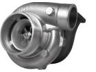 Turbina Biagio T3 .70/.48 Monofluxo AUT914.48M