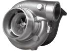 Turbina Biagio T3 .74/.96 Pulsativa AUT914.92P