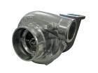 Turbina Biagio T3.70/.50 Monofluxo AUT909.50MS