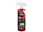 Limpador de Rodas e Pneus Trim Clean - Chemical Guys