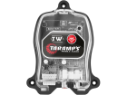 Taramps TW Master Transmissor Wireless Som Automotivo