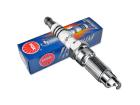 Vela Iridium NGK Ignição DPR8EIX-9