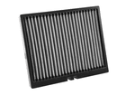 Filtro Ar Condicionado K&N Cruze 11/15 Sonic 12/16 Malibu 10/13 Lavável Anti-odor