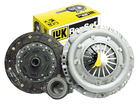 Kit Embreagem Saveiro 82/86 Motor 1600 Ar - Luk