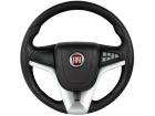 Volante Esportivo Cruze Fiat Idea 06/16