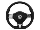 Volante Esportivo Jetta Volkswagen CrossFox 05/18