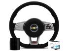 Volante Esportivo Mk7 Chevrolet Astra 95/96