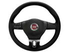 Volante TSI Fiat Com Controle de Som Multifuncional