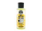 Cera Líquida Butter 118ml - Chemical Guys
