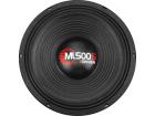 Woofer 7Driver 10 Polegadas ML 500S 250 WRMS 8 Ohm
