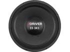 Woofer 7Driver 15 Polegadas ES 3K1 1.550 WRMS 4 Ohm